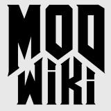 idTech4 ModWiki - Id Tech 4